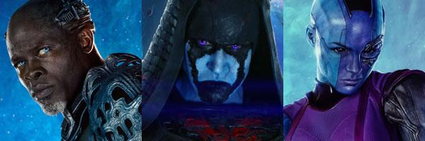 guardians-of-the-galaxy-posters-korath-ronan-nebula