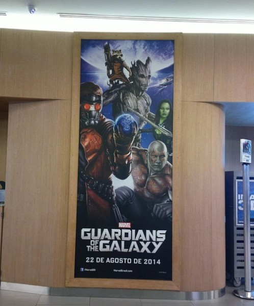 guardians-of-the-galaxy-promo-poster