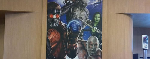 guardians-of-the-galaxy-promo-poster-slice