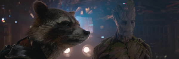 guardians-of-the-galaxy-box-office-2014-hunger-games