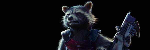 guardians-of-the-galaxy-rocket-raccoon-slice