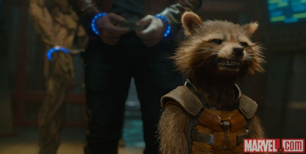 guardians-of-the-galaxy-rocket-raccoon-sneer