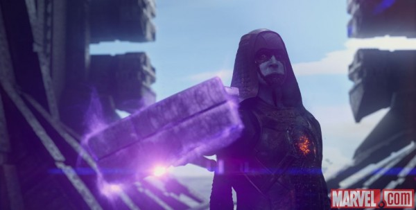 guardians-of-the-galaxy-ronan-the-accuser-lee-pace