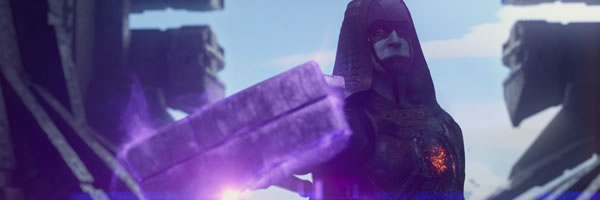 guardians-of-the-galaxy-ronan-the-accuser