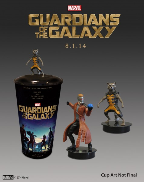 guardians-of-the-galaxy-soda-cup-tops (1)