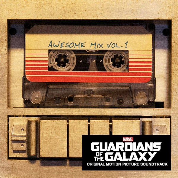 guardians-of-the-galaxy-soundtrack-cover-art