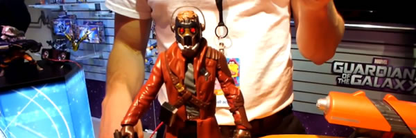 guardians-of-the-galaxy-star-lord-action-figure-slice