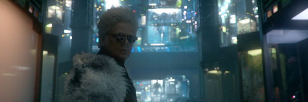 guardians-of-the-galaxy-easter-eggs-video