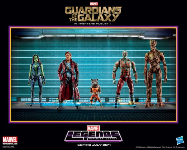 guardians-of-the-galaxy-toys-action-figures