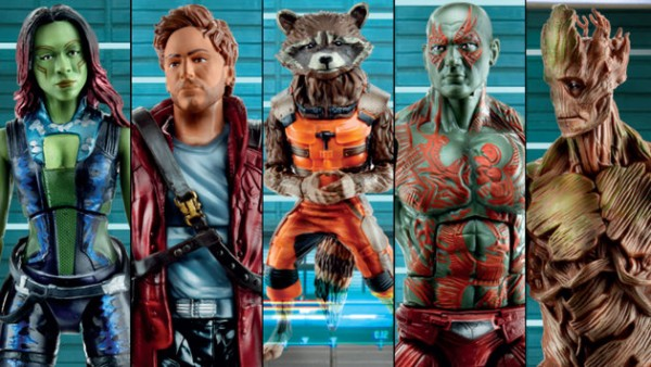guardians-of-the-galaxy-toys-action-figures-close-up