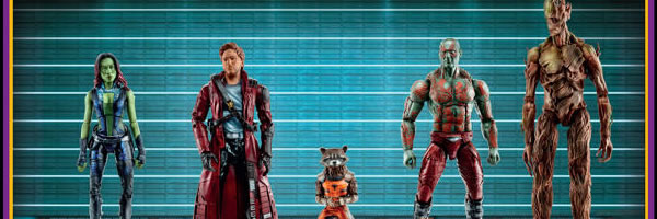 guardians-of-the-galaxy-toys-action-figures-slice