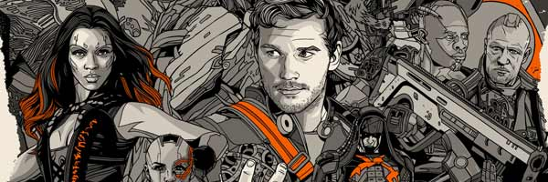 guardians-of-the-galaxy-soundtrack-vinyl-mondo