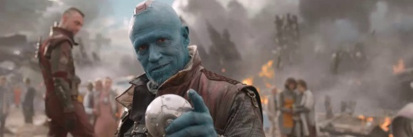 guardians of the galaxy trailer yondu michael rooker