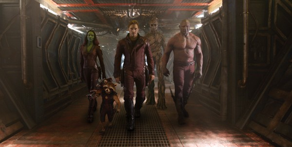 guardians-of-the-galaxy-zoe-saldana-bradley-cooper-chris-pratt-vin-diesel-dave-bautista