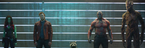 guardians-of-the-galaxy-zoe-saldana-chris-pratt-slice
