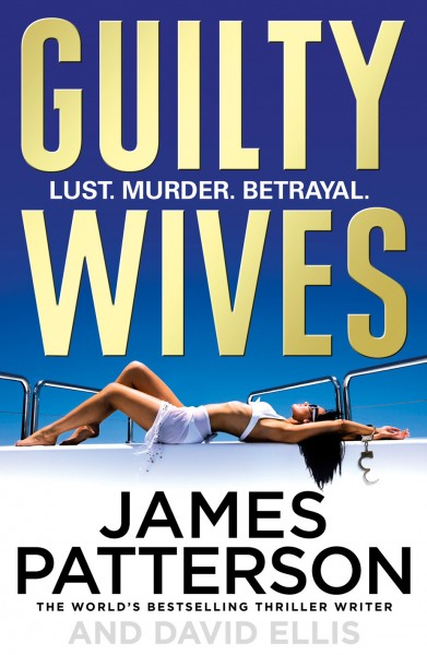 guilty-wives-book-cover
