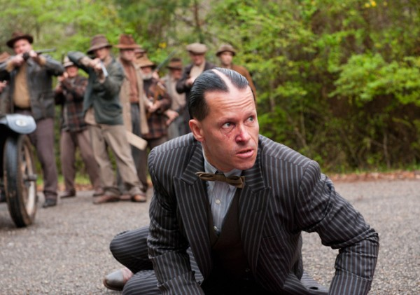 guy-pearce-lawless