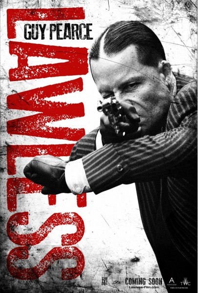 lawless-poster-guy-pearce
