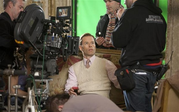 guy-pearce-the-kings-speech-image