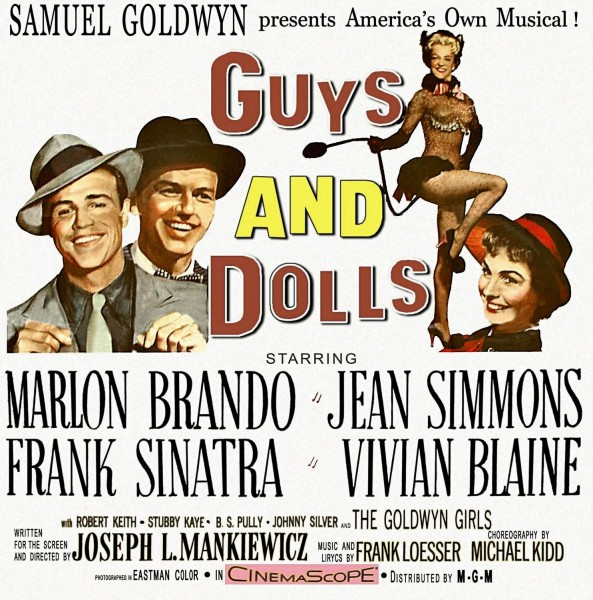 guys-and-dolls-poster