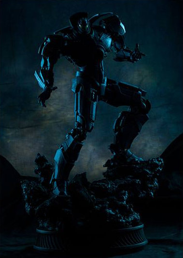 gypsy-danger-pacific-rim-sideshow-collectible