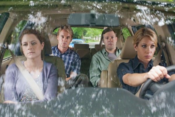 hall_pass_movie_image_jenna_fischer_owen_wilson_jason_sudeikis_christina_applegate_01