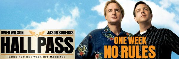 hall_pass_owen_wilson_jason_sudekis_slice