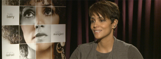 halle-berry-frankie-and-alice-interview