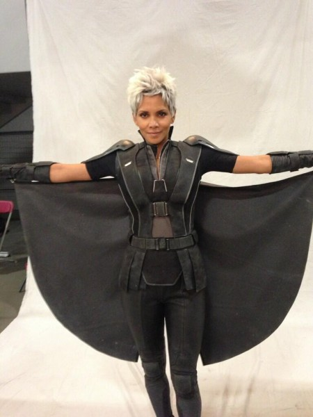 halle-berry-x-men-days-of-future-past