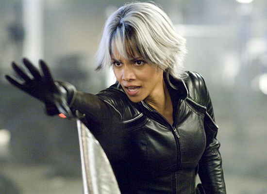 halle-berry-x-men
