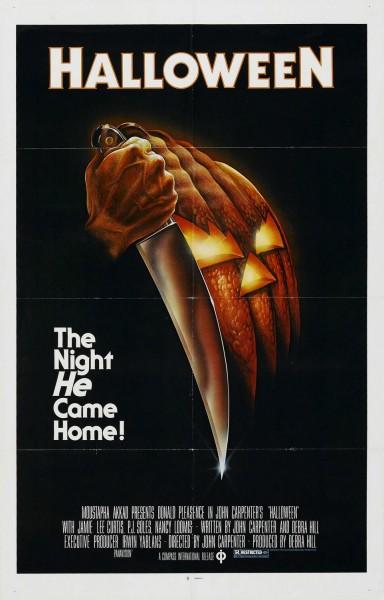 halloween-1978-movie-poster-01