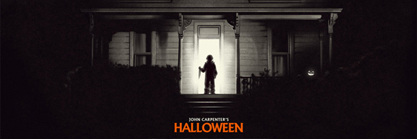 halloween-phantom-city-creative-slice