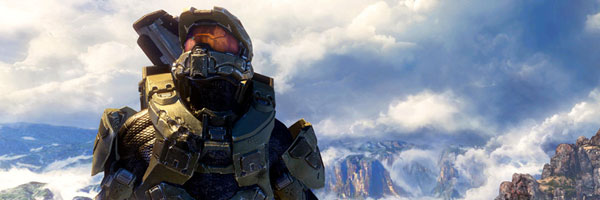 halo-live-action-series