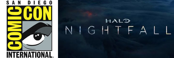 halo-nightfall-trailer-comic-con-panel-recap