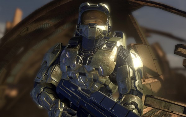 halo_video_game_image_01