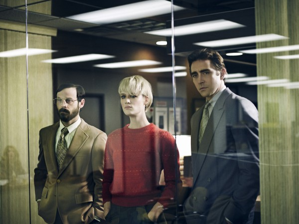 halt-and-catch-fire-lee-pace-mackenzie-davis-scoot-mcnairy