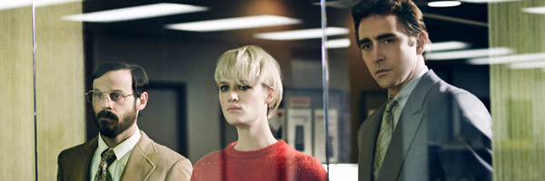 halt-and-catch-fire-scoot-mcnairy-mackenzie-davis-lee-pace-slice