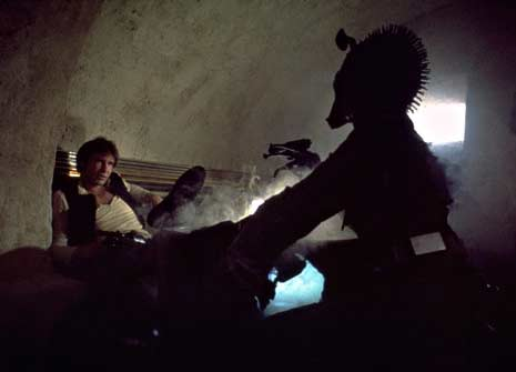 han-greedo-star-wars-image
