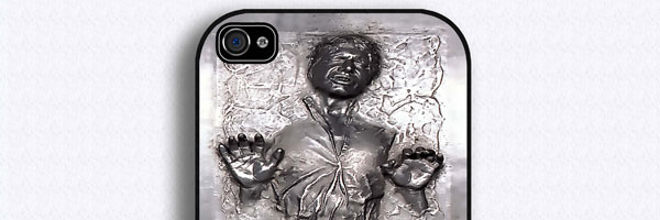 han-solo-carbonite-iphone-case-slice