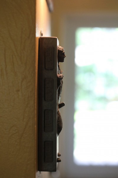 han-solo-carbonite-light-switch-penis-2