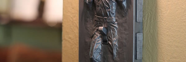 han-solo-carbonite-light-switch-penis-slice