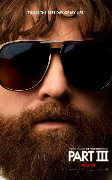 hangover-part-3-poster-zach-galifianakis