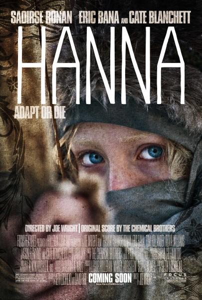 hanna-movie-poster-1