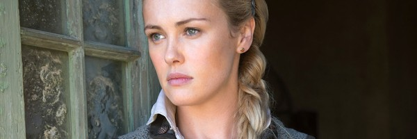 hannah-new-black-sails-interview-slice