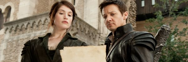 hansel-and-gretel-witch-hunters-2-sequel-jeremy-renner