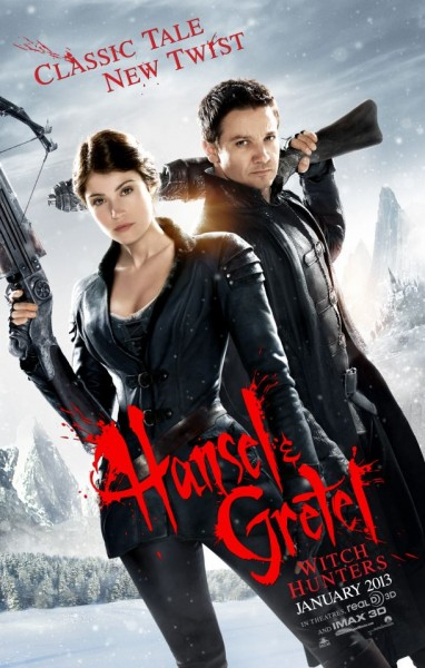 hansel-and-gretel-witch-hunters-poster-image