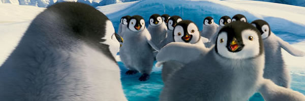 happy-feet-two-movie-image-slice-02