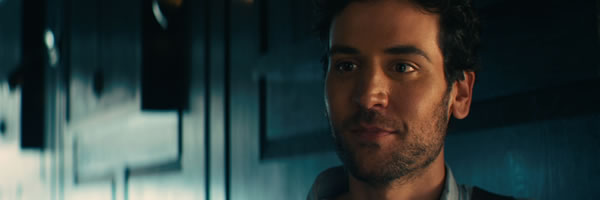 happythankyoumoreplease-movie-image-josh-radnor-slice-01