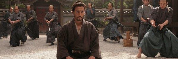 hara-kiri-death-of-a-samurai-trailer-slice