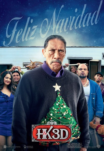 harold-kumar-3d-christmas-movie-poster-danny-trejo-01